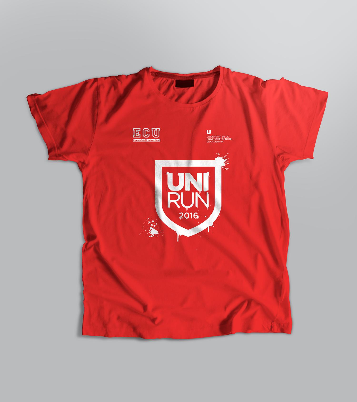 camisetas-unirun-2016-12