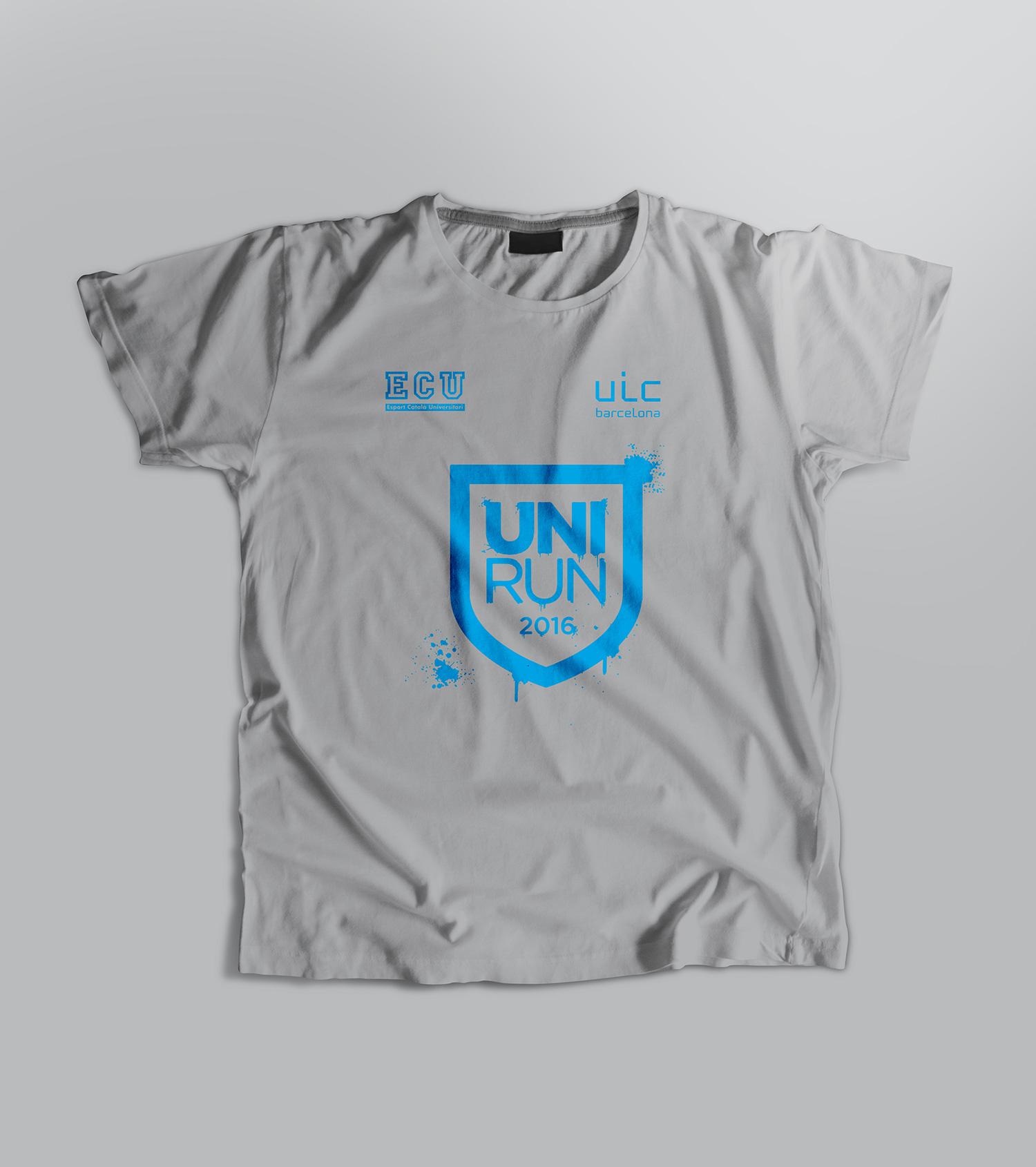 camisetas-unirun-2016-6