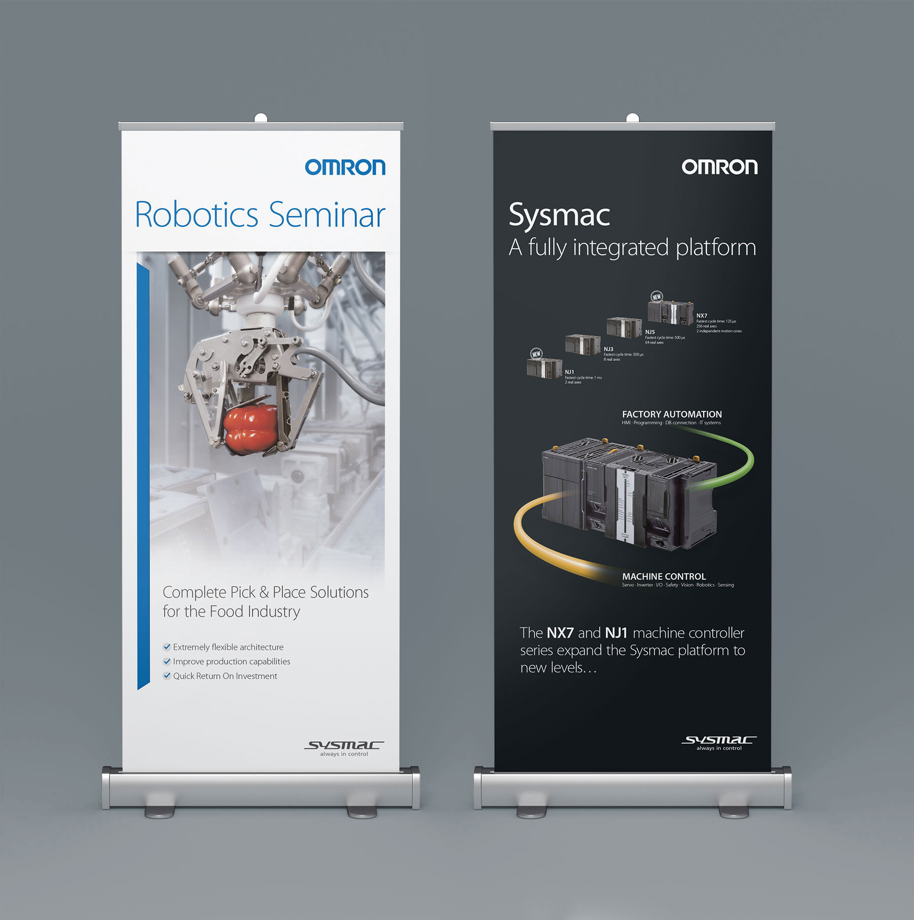 roll-up-omron