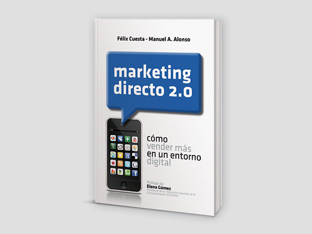 marketing-directo