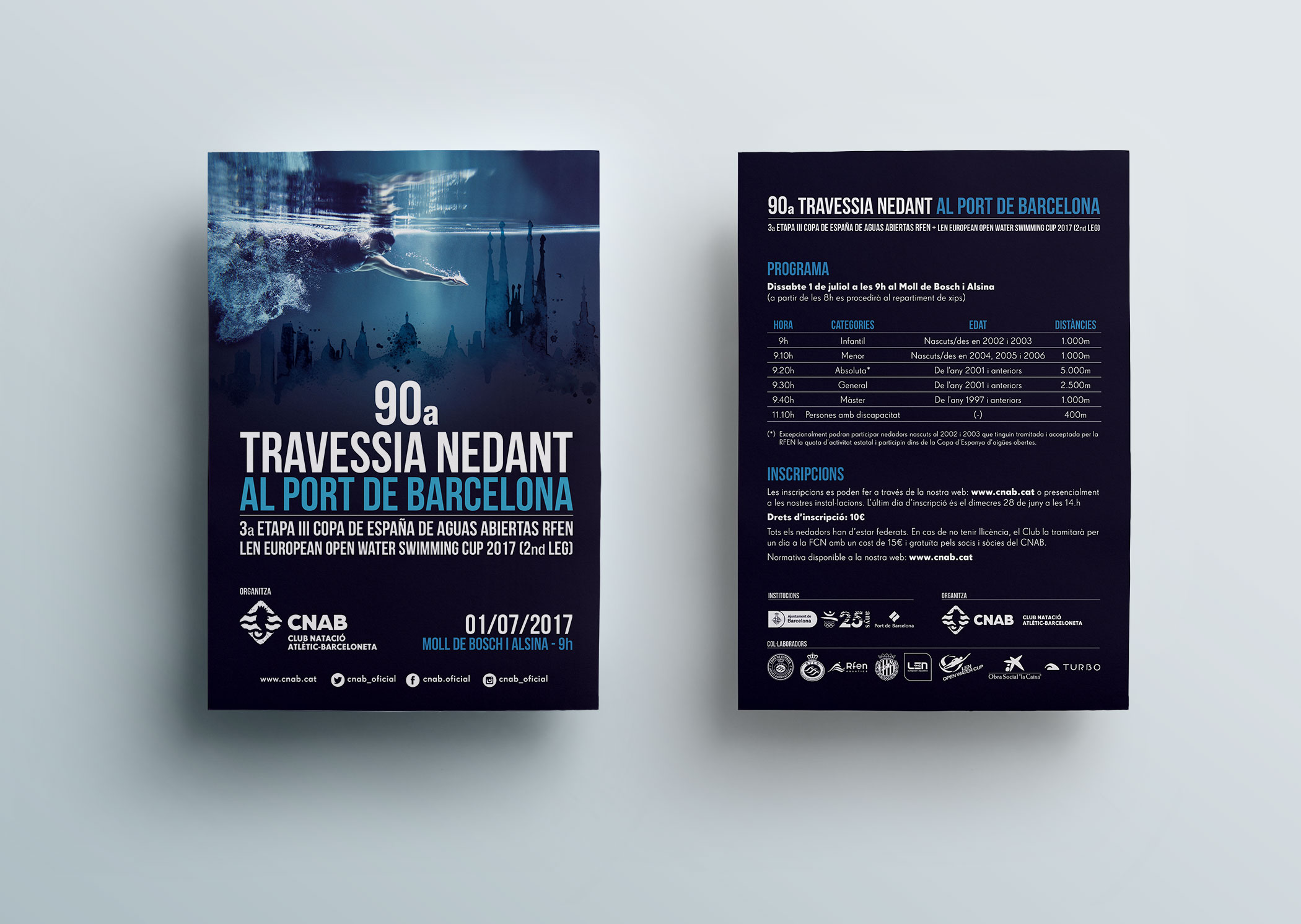 flyer-travessia