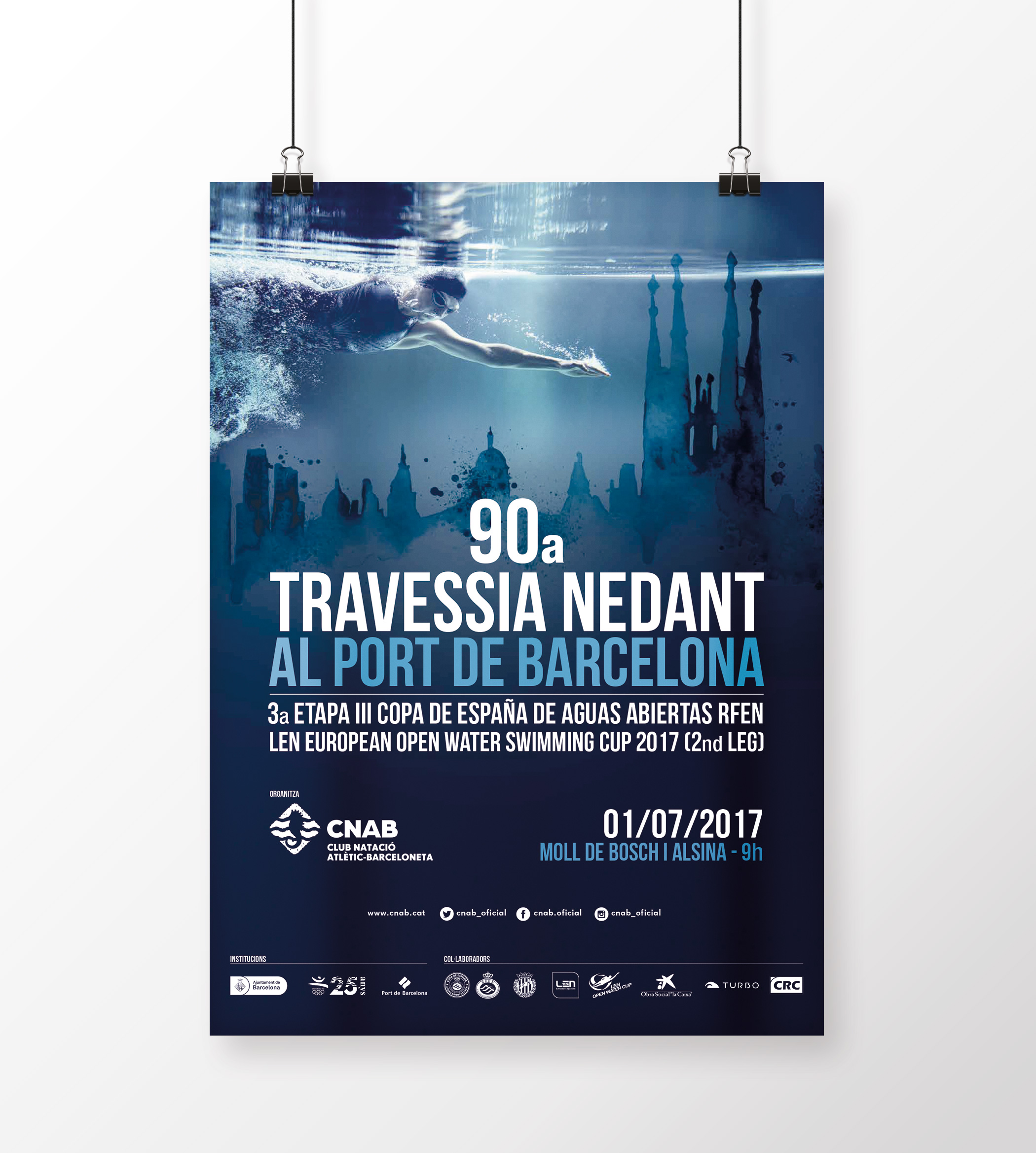 poster-travesia
