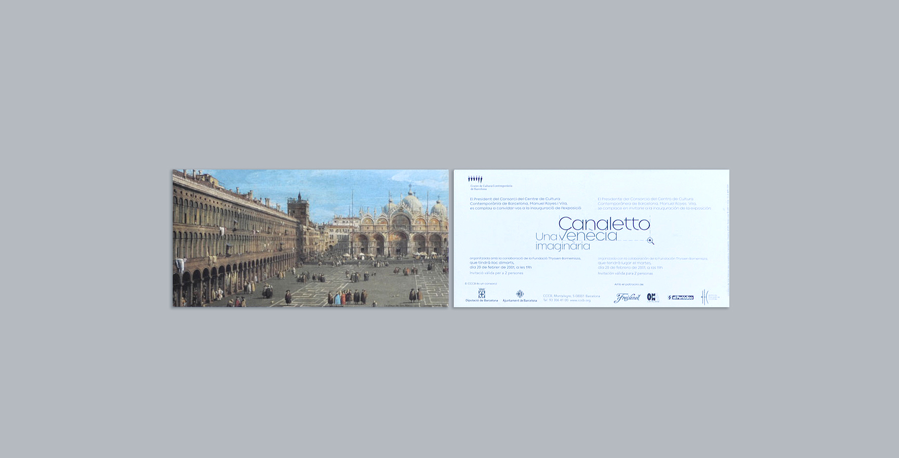 canaletto-postal-2