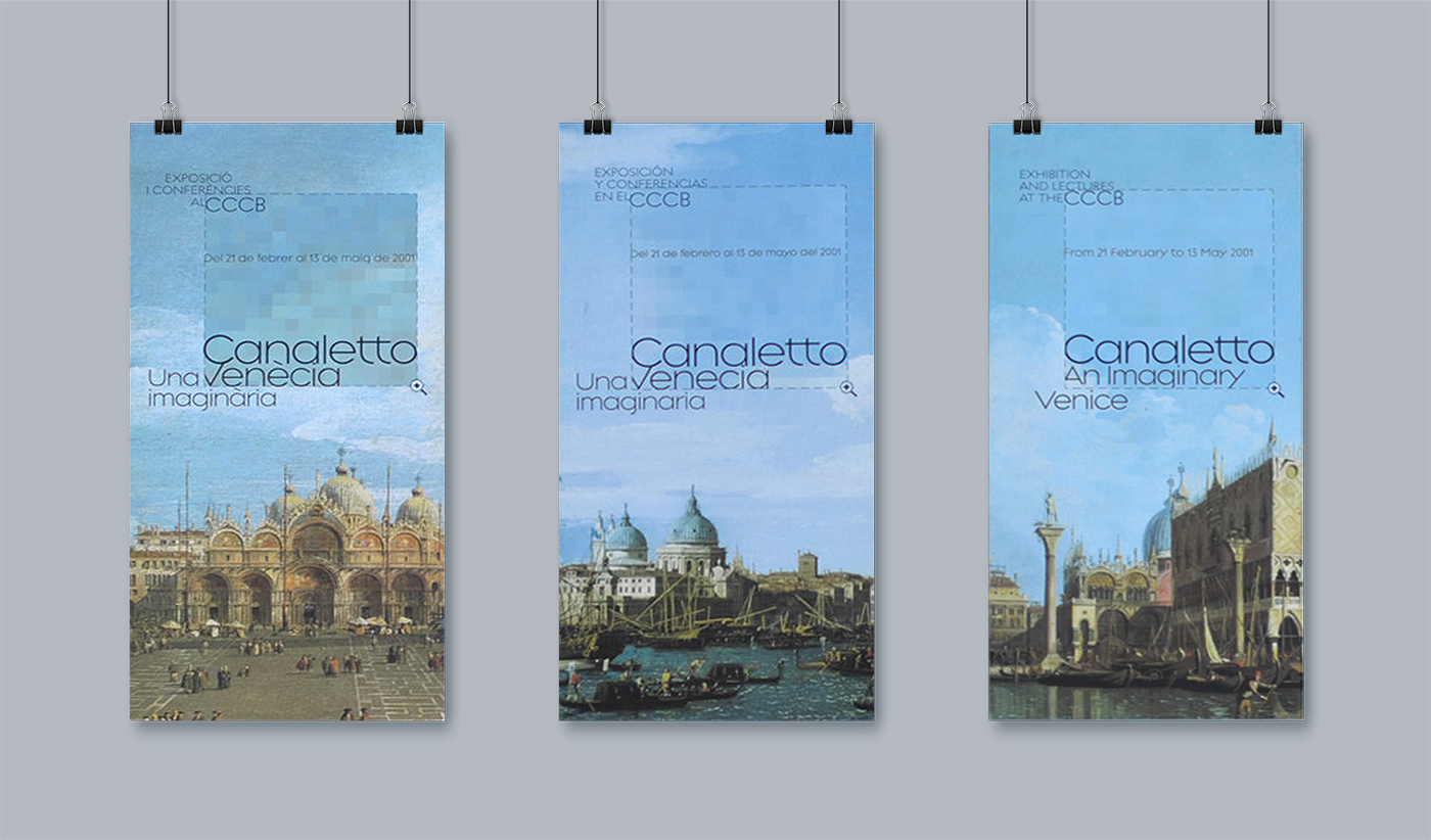 canaletto-posters